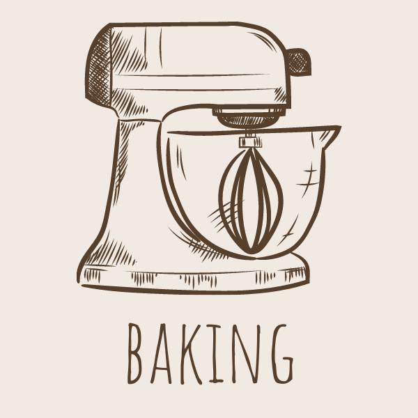 bakingbarna